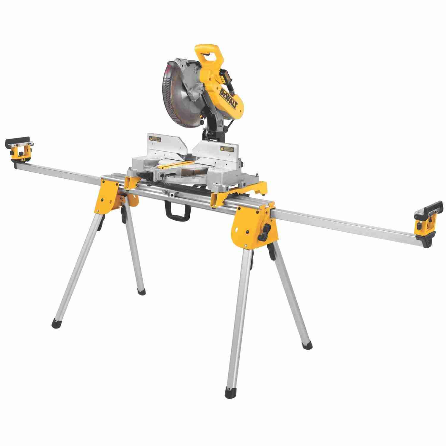 dwx724 miter saw stand