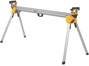 DEWALT DWX723 heavy duty saw stand