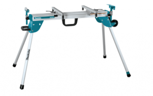 Makita WST06 Folding Miter Saw Stand