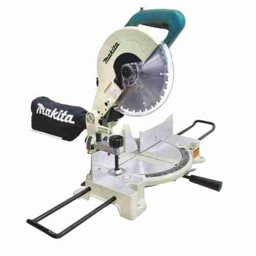 makita LS1040 miter saw