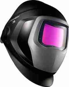 3m-speedglass-auto darkening welding helmet