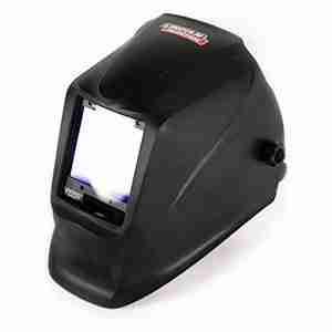 lincoln 3350 auto-darkening welding helmet