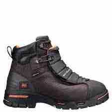 Best Welding Boots – Our Top 5 Safety Boots For Welders