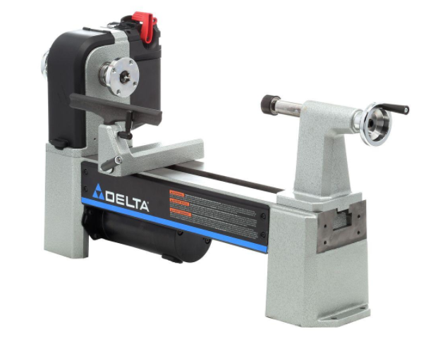 Delta-12-12-in.-Mini-Wood-Lathe-with-Variable-Speed