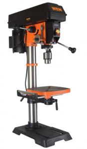 wen 414 drill press