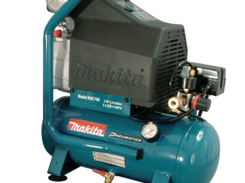 air compressor brands