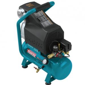makita 700 big bore air compressor