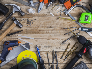 Best handyman tools
